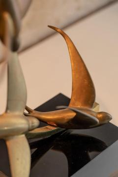 Pragos Table Lamp by Pragos - 1862750