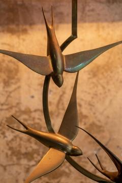 Pragos Table Lamp by Pragos - 1862752