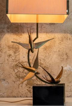 Pragos Table Lamp by Pragos - 1862753