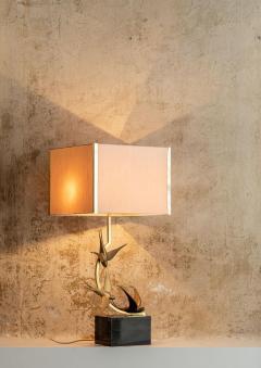 Pragos Table Lamp by Pragos - 1862767