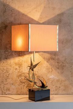 Pragos Table Lamp by Pragos - 1862768