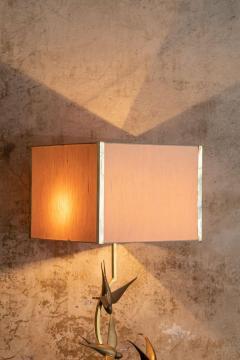 Pragos Table Lamp by Pragos - 1862769