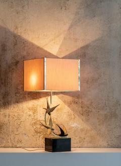 Pragos Table Lamp by Pragos - 1862770