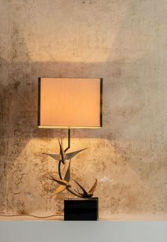 Pragos Table Lamp by Pragos - 1862792