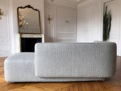 Privatiselectionem Blue Moon Sofa - 724461