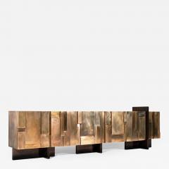 Privatiselectionem Mur sideboard - 2060132