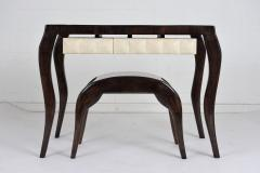 R Y Augousti R Y Augousti Modern style Dressing Table and Bench Set - 539535
