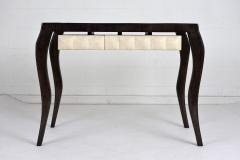 R Y Augousti R Y Augousti Modern style Dressing Table and Bench Set - 539536