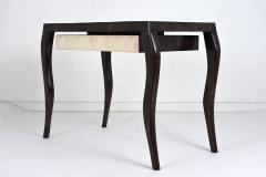 R Y Augousti R Y Augousti Modern style Dressing Table and Bench Set - 539537