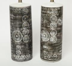 R rstrand Olle Alberius Rorstrand Porcelain Lamps - 781000