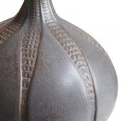 R rstrand Organic lamp by R rstrand - 1180891