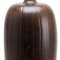 R rstrand Tall Table Lamp by Carl Harry Stalhane for Rorstrand - 1879204