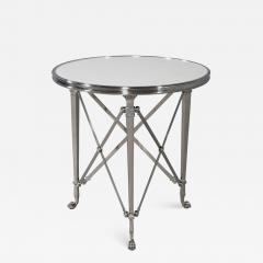 Ralph Lauren Ralph Lauren Cannes Gueridon Accent Table - 1554606