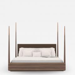 Randolph Hein Philia Bed - 2040462
