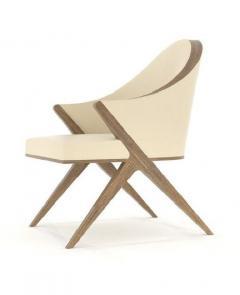 Randolph Hein Rama Dining Chair - 1940946