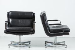 Raphael Furniture Leather Raphael Chairs - 203185
