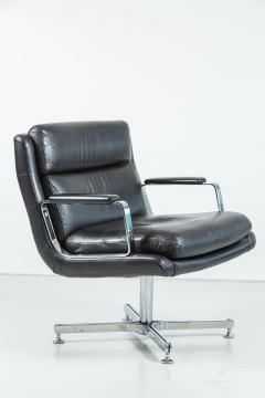 Raphael Furniture Leather Raphael Chairs - 203186