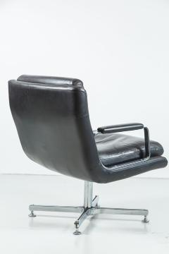Raphael Furniture Leather Raphael Chairs - 203187