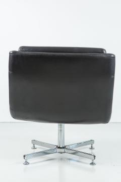 Raphael Furniture Leather Raphael Chairs - 203188