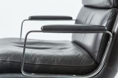 Raphael Furniture Leather Raphael Chairs - 203189