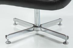 Raphael Furniture Leather Raphael Chairs - 203190