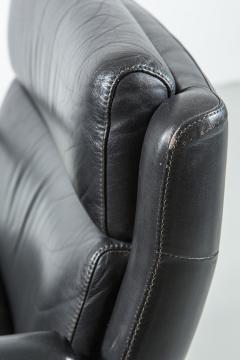 Raphael Furniture Leather Raphael Chairs - 203191