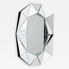 Reflections Copenhagen Diamond Decorative Mirror - 770388