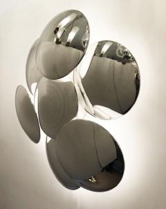Reggiani Ceiling or Wall Light by Reggiani Italy 1970s - 1252733