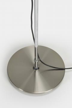Reggiani Spot Floor Lamp Reggiani Italy 70 s - 1596755