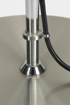 Reggiani Spot Floor Lamp Reggiani Italy 70 s - 1596760