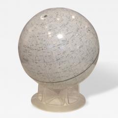 Replogle Lunar Globe - 159306