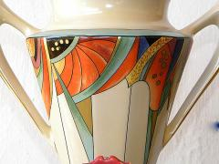 Robeson Rochester Corporation Extremely Rare Modernistic Royal Rochester Coffee Service - 127527