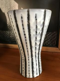 Roger Capron Ceramic Vase France 1950s - 2060600