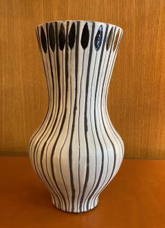 Roger Capron Ceramic Vase France 1960s - 1992014