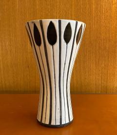 Roger Capron Ceramic Vase France 1960s - 1992021