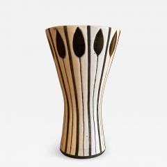 Roger Capron Ceramic Vase France 1960s - 1996460