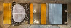Roger Capron Coffee Table Soleil  - 1963905