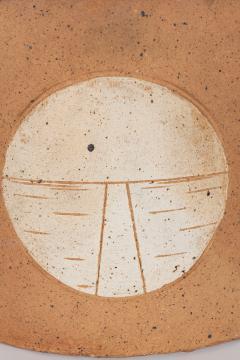 Roger Capron ROGER CAPRON CERAMIC TABLE LAMP - 1852605