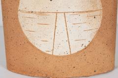 Roger Capron ROGER CAPRON CERAMIC TABLE LAMP - 1852606