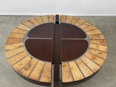 Roger Capron ROGER CAPRON COFFEE TABLE - 1987001