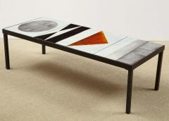 Roger Capron ROGER CAPRON LOW TABLE - 1845962