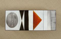 Roger Capron ROGER CAPRON LOW TABLE - 1845964