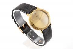 Rolex Rolex 18k Gold Dress Wristwatch Ref 3613 Circa 1957 - 199030