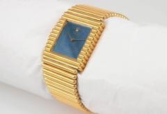 Rolex Rolex Cellini Gold Watch Ref 4015 Circa 1975 - 198987