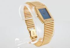 Rolex Rolex Cellini Gold Watch Ref 4015 Circa 1975 - 198988