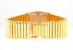 Rolex Rolex Cellini Gold Watch Ref 4015 Circa 1975 - 198991