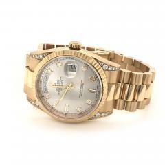 Rolex Rolex Day Date - 1096304