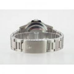 Rolex Rolex GMT Master II Watch Ref 16760 Circa 1984 - 181445