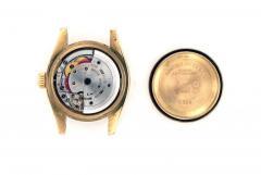 Rolex Rolex Ladys Yellow Gold Datejust Wristwatch Ref 179178 circa 2002 - 393796