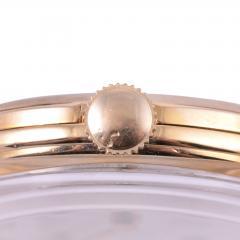 Rolex Watch Co Rare Rolex Tudor Model Wrist Watch - 1960532